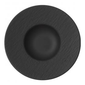 Тарелка для пасты Manufacture Rock 29 см