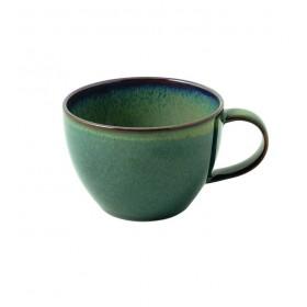 Чашка кофейная Crafted Breeze 250 мл
