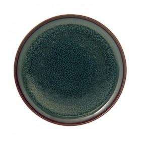 Тарелка салатная Crafted Breeze 21 см