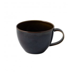 Чашка кофейная Crafted Denim 250 мл