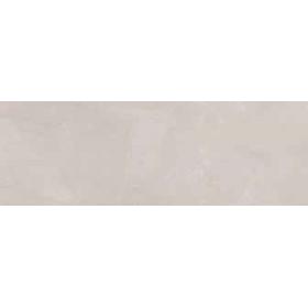 Плитка Prissmacer PULPIS PRIS.PULPIS_MARFIL_33 33.3x100