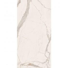 Плитка La Faenza Bianco CalBo9018LP 90x180