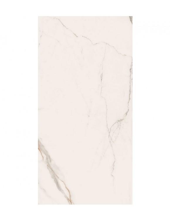 Плитка La Faenza Bianco CalBo9018RM 90x180