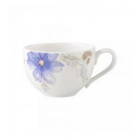 Чашка кофейная Mariefleur Gris Basic 250 мл