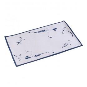 Салфетка под тарелку Old Luxembourg Textil Accessoires 35*50 см