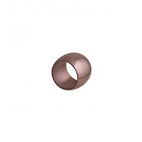 Кольцо для салфеток Sphera, цвет ром
