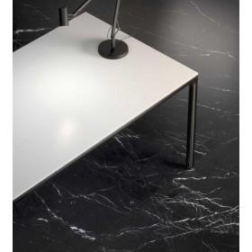 Плитка Marazzi Grande Marble Look Elegant Black Satin M0Z5 160х320
