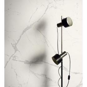 Плитка Marazzi Grande Marble Look Statuario Satin M102 160х320