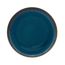 Тарелка столовая Crafted Denim 26 см
