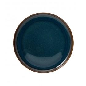Тарелка салатная Crafted Denim 21 см