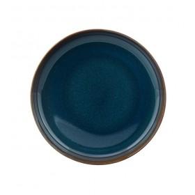 Тарелка глубокая Crafted Denim 21,5 см