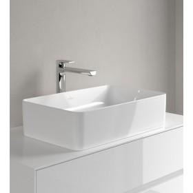 Раковина накладная Collaro 4A2056R1