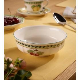 Салатник French Garden Fleurence 15 см