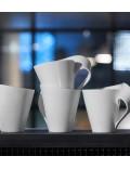 Кружка NewWave Caffe 300 мл