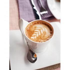Чашка кофейная NewWave 200 мл