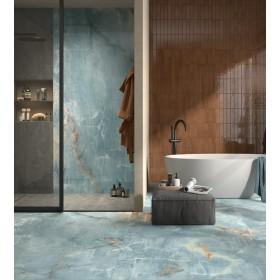 Плитка Imola The room BluAq612LP 60x120