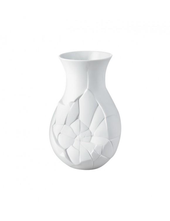 Ваза Vase of Phases 26 см