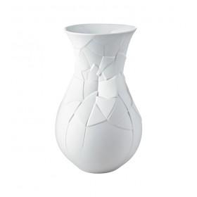Ваза Vase of Phases 30 см