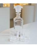 Набор бокалов для виски Versace Medusa Lumiere 170 мл