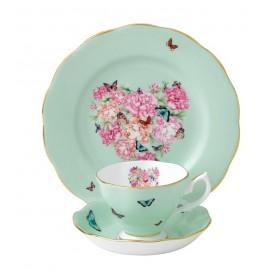 Набор чайный Miranda Kerr Blessings, 3 предмета
