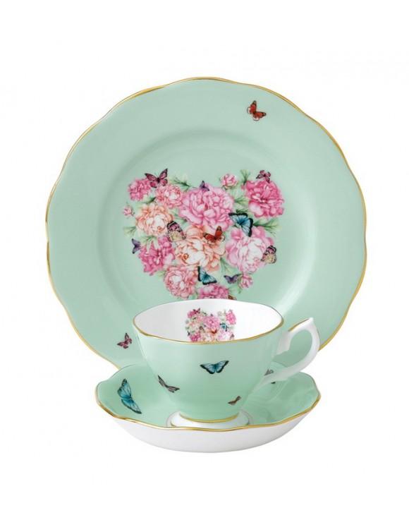 "Набор чайный Miranda Kerr ""Blessings"", 3 предмета"