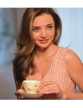 """Набор чайный Miranda Kerr """"Joy"""", 3 предмета"""