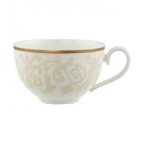 Чашка для завтрака Ivoire 400 мл