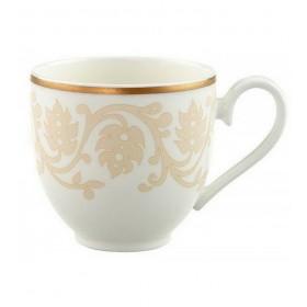 Чашка для эспрессо Ivoire 100 мл