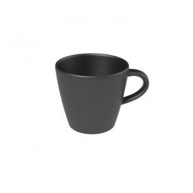 Чашка кофейная Manufacture Rock 220 мл