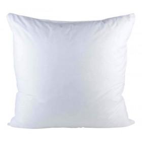 Подушка диванная 40x40 см (наполнитель)