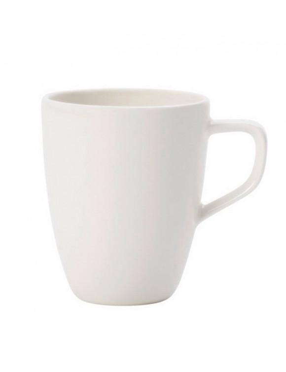 Чашка для эспрессо Artesano Original 100 мл