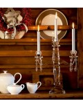 Канделябр на 3 свечи Retro Accessories
