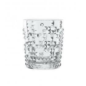Набор бокалов для виски Punk