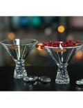 Набор бокалов для коктейлей Punk