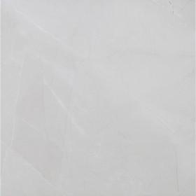 Плитка Prissmacer Ess.Pulpis Blanco 60,8*60,8