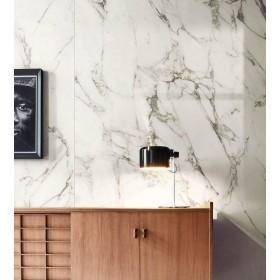 Плитка Marazzi Grande Marble Look Calacatta Extra Lux M0ZK 160х320