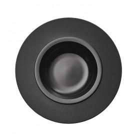 Тарелка для пасты Bahia Onyx 26 см