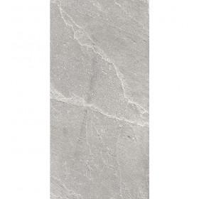 Плитка Imola X-Rock X-Rock36W 30x60