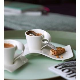 Ложка кофейная NewWave Caffe