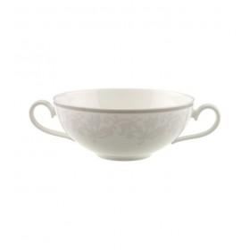 Чашка суповая Gray Pearl 400 мл