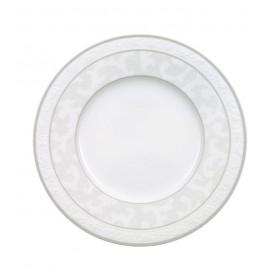 Тарелка для хлеба Gray Pearl 18 см