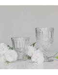 Бокал для вина Solange 350 мл, цвет прозрачный