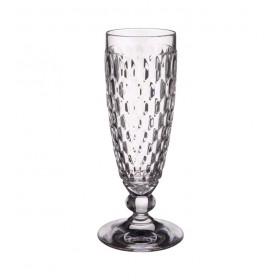 Бокал для шампанского Boston 150 мл, прозрачный