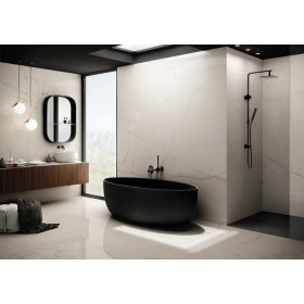 Плитка Imola The room StaVP612RM 60x120