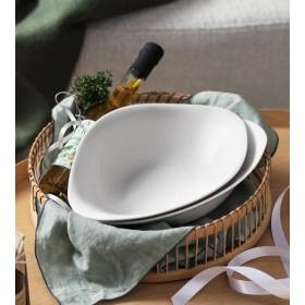 Набор тарелок для пасты Vapiano, 2 шт.