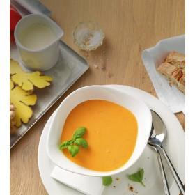 Набор тарелок для супа Vapiano, 2 шт.