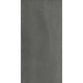 Плитка Marazzi Grande Metal Look Iron Light Metal M11A 160х320