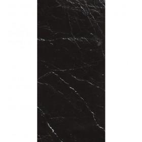 Плитка Marazzi Grande Marble Look Elegant Black Lux M0ZL 160х320