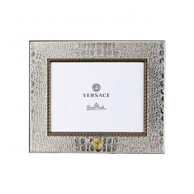 Рамка для фотографий Versace Frames Silver 15х20см