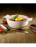 Супница с крышкой Soup Passion 2.5 л
